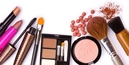 Resultado de imagen para cosméticos