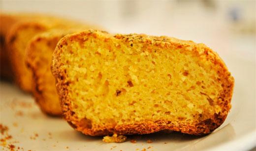 il mais contiene il glutine