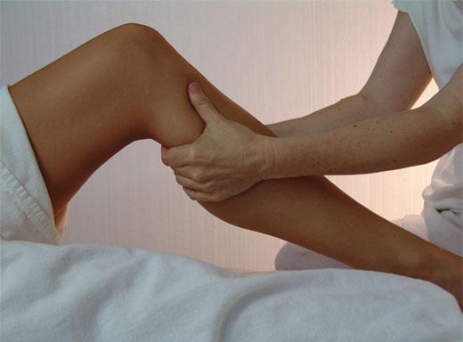 masaje corporal japonés