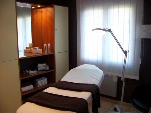 Cabina Estetica En Casa : Bioseguridad en gabinetes y centros de estéticagabinete