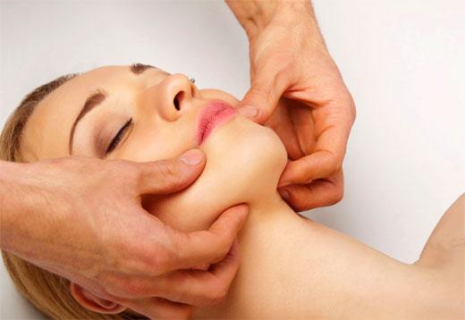 tratamientos faciales chino