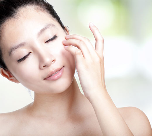 Esencias: lo que hay que saber sobre el nuevo tipo de producto proveniente de la cosmética asiática