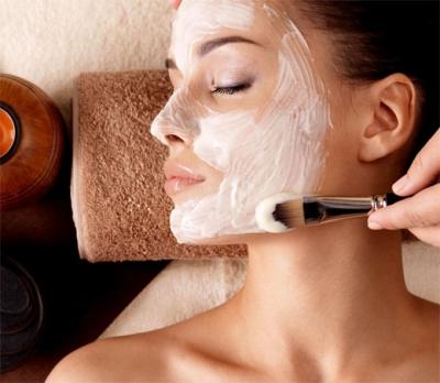 En la siguiente, vamos a hablar de algunos de los productos químicos en los cosméticos y cómo afectan a su salud.